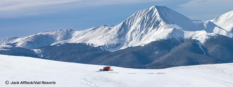 Keystone Ski Season Keystone Resort 2015/16 Ski